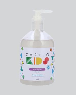 Shampoo2en1-CapiloKids